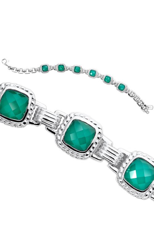 Colore SG COLORE Fusion Bracelet LVB284-FQGG product image