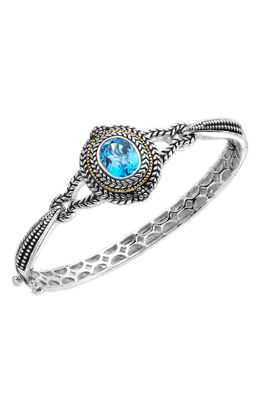 Colore SG Floret Bracelet LZB531-BTA product image