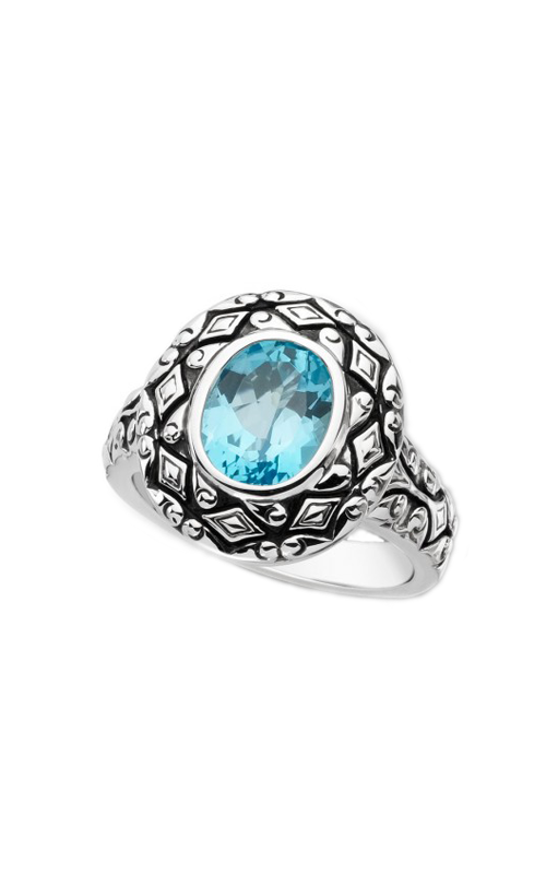 Colore SG Cairo Fashion ring LVR469-BTA product image