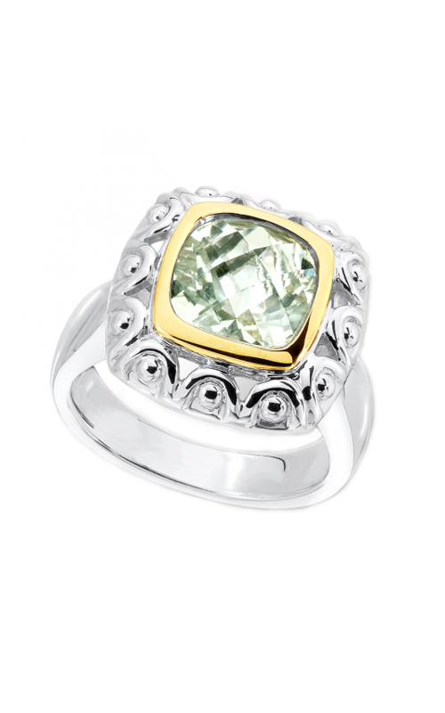 Colore SG Cairo Fashion ring LZR529-GA product image