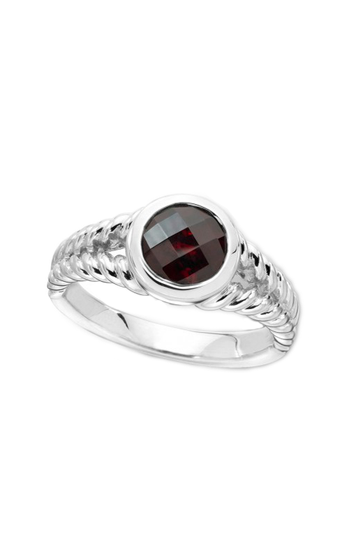 Colore SG COLORE Essentials Fashion ring LVR458-GT product image