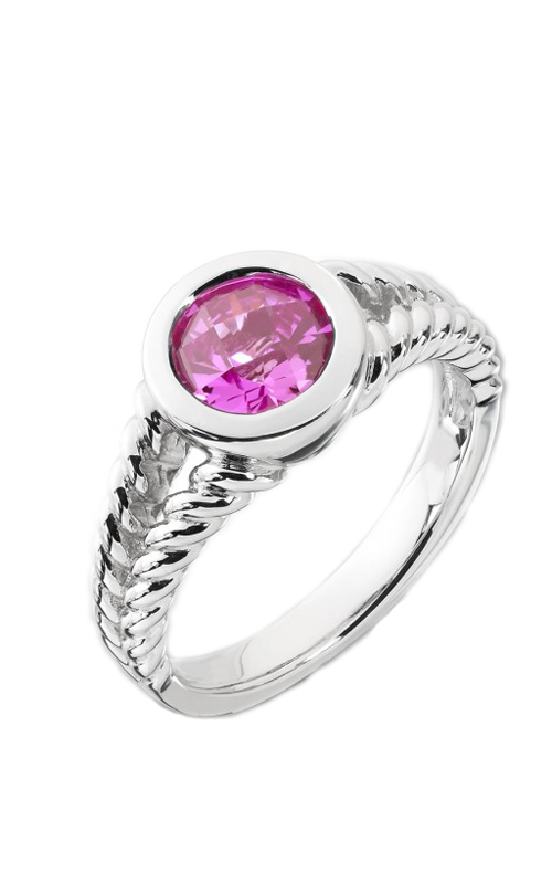 Colore SG COLORE Essentials Fashion ring LVR458-PS product image