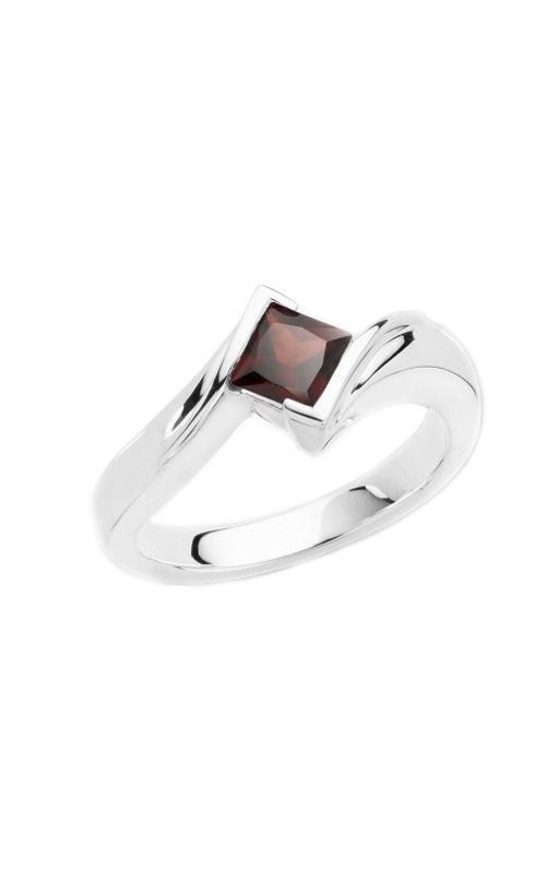 Colore SG COLORE Essentials Fashion ring LVR438-GT product image
