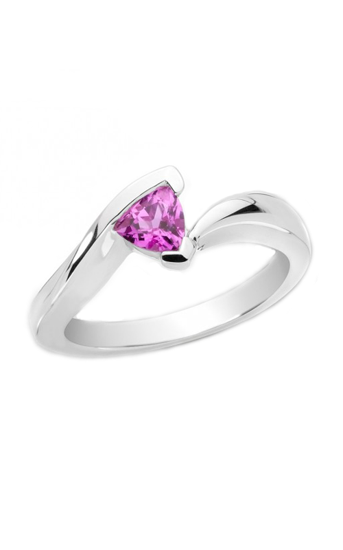Colore SG COLORE Essentials Fashion ring LVR437-PS product image