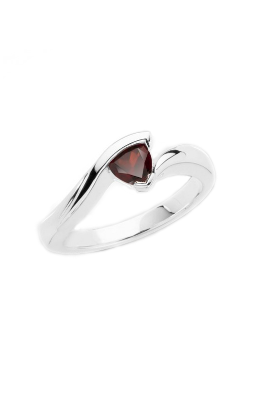 Colore SG COLORE Essentials Fashion ring LVR437-GT product image