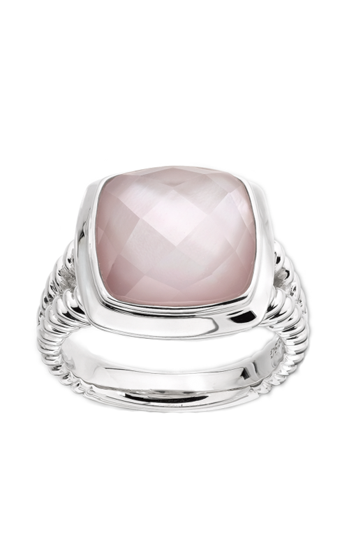 Colore SG COLORE Fusion Fashion ring LVR515-FQRS product image