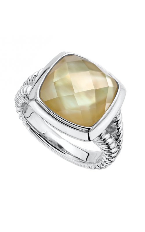Colore SG COLORE Fusion Fashion ring LVR515-FQYS product image