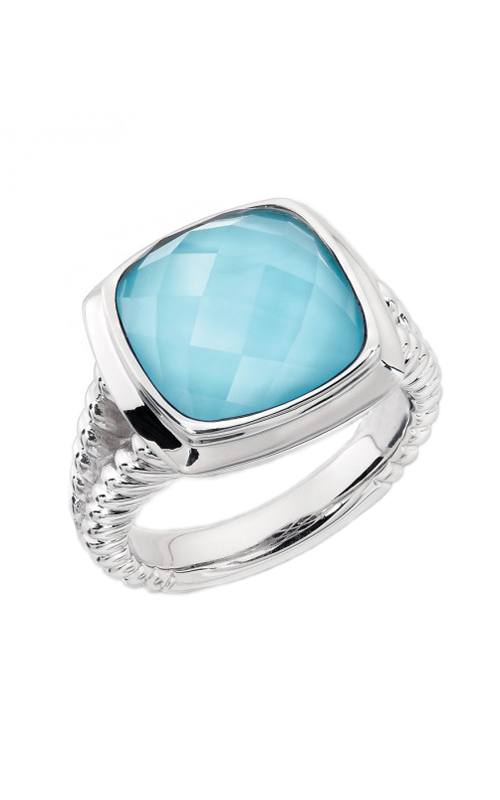 Colore SG COLORE Fusion Fashion ring LVR515-FQTQ product image