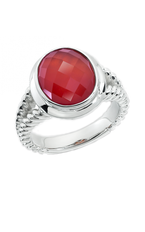 Colore SG COLORE Fusion Fashion ring LVR513-FQOG product image