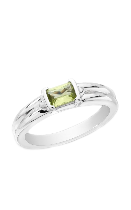 Colore SG COLORE of Life Fashion ring LVR436-PE product image