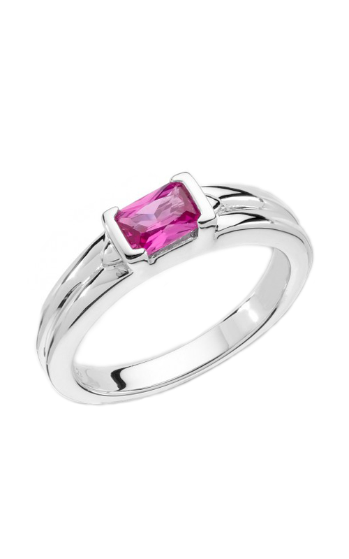 Colore SG COLORE of Life Fashion ring LVR436-PS product image