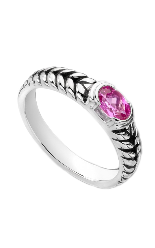 Colore SG COLORE of Life Fashion ring LVR460-PSA product image