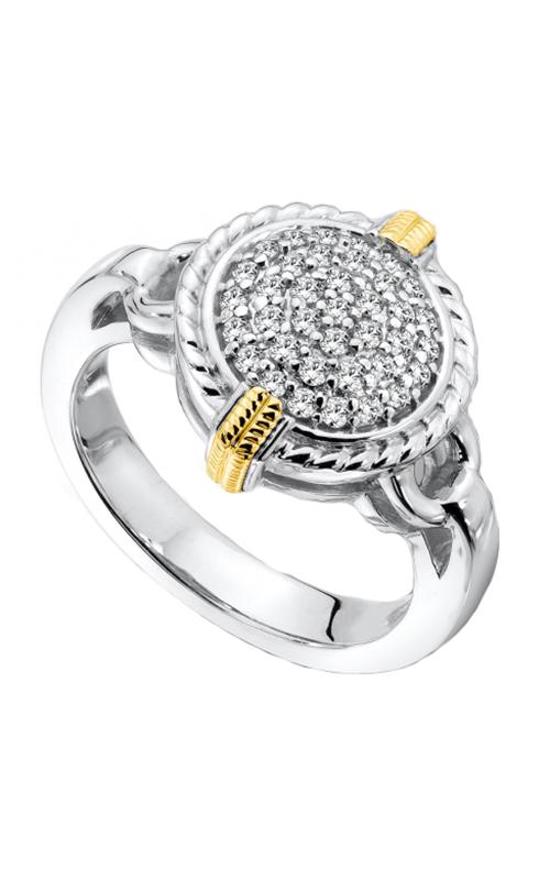 Colore SG Diamond Collection Fashion ring LZR275-DI product image