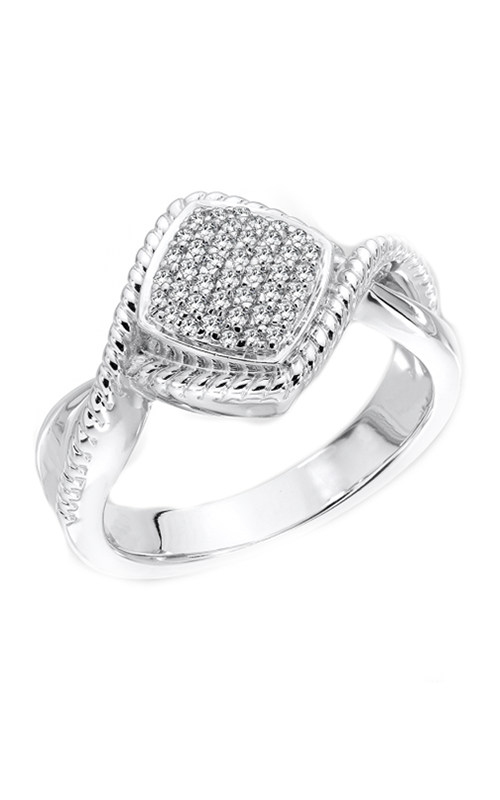 Colore SG Diamond Collection Fashion ring LVR481-DI product image