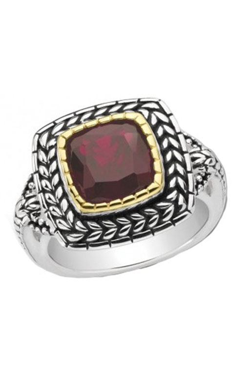 Colore SG Floret Fashion ring LZR465-GTA product image