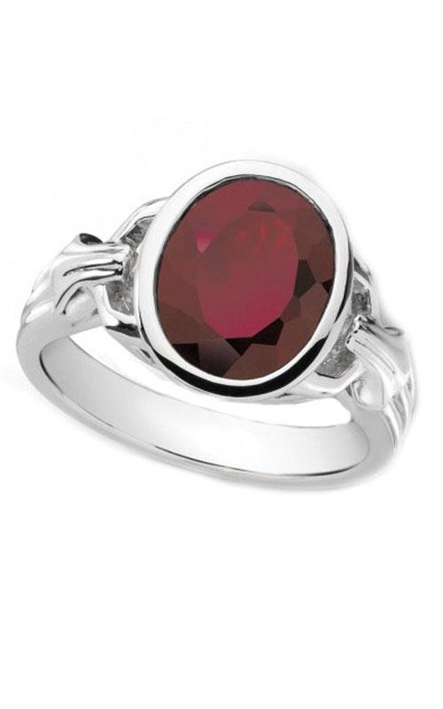 Colore SG Fleur de Lis Fashion ring LVR464-GT product image