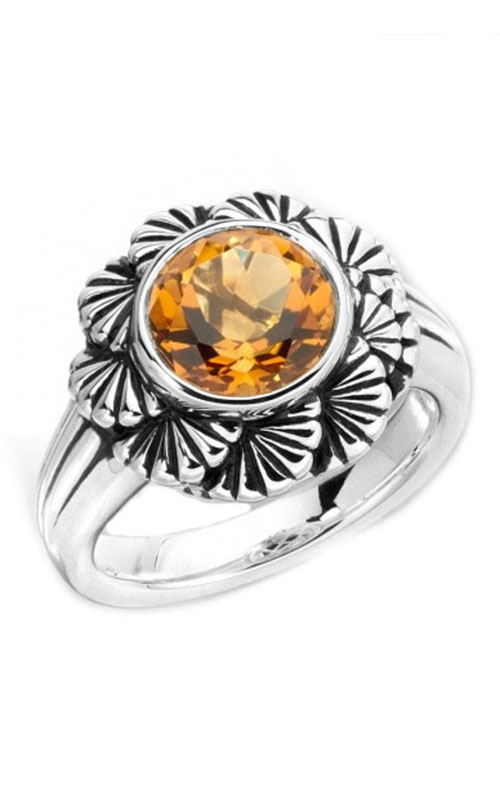 Colore SG Gingko Fashion ring LVR478-CTA product image