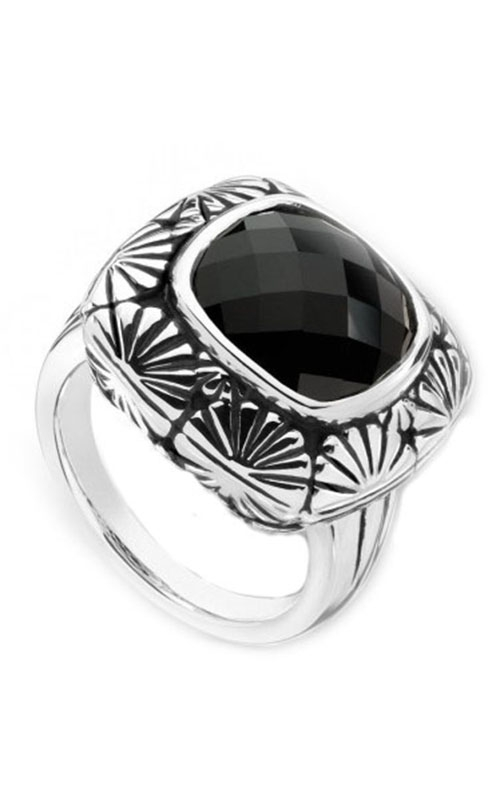 Colore SG Gingko Fashion ring LVR476-NXA product image