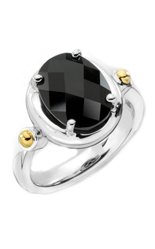 Colore SG O collection Fashion ring LZR473-NX product image