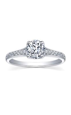 Maple Leaf Diamonds Engagement Rings R3373WG/112-18 product image