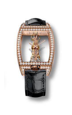 Corum Golden Bridge Watch B113/02960 product image