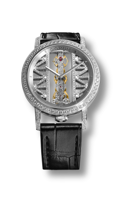Corum Golden Bridge Watch B113/03043 product image