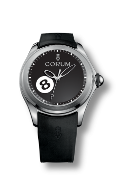 Corum Bubble Watch L082/02995 product image