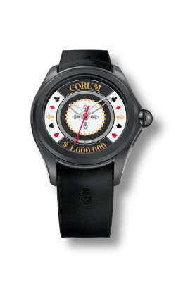 Corum Bubble Watch L082/02999 product image