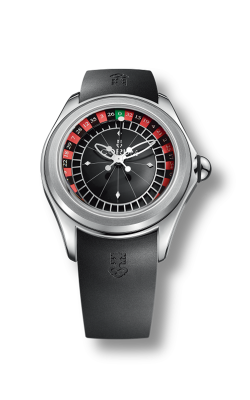Corum Bubble Watch L082/02958 product image