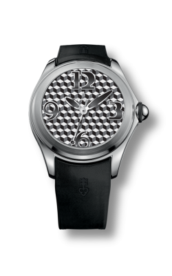 Corum Bubble Watch L082/03002 product image