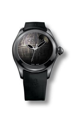 Corum Bubble Watch L082/02992 product image