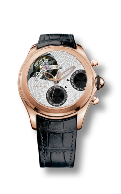 Corum Bubble Watch L398/02977 product image