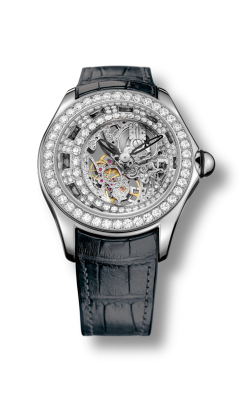Corum Bubble Watch L055/02978 product image