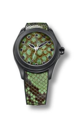 Corum Bubble Watch L082/02996 product image