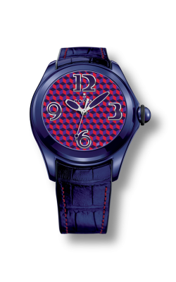 Corum Bubble Watch L082/03054 product image