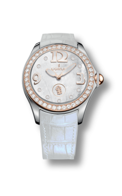 Corum Bubble Watch L295/03052 product image