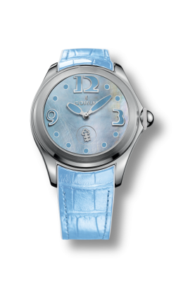 Corum Bubble Watch L295/03047 product image