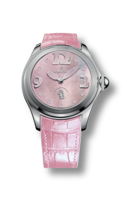 Corum Bubble Watch L295/03048 product image