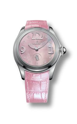 Corum Bubble Watch L295/03048 product image