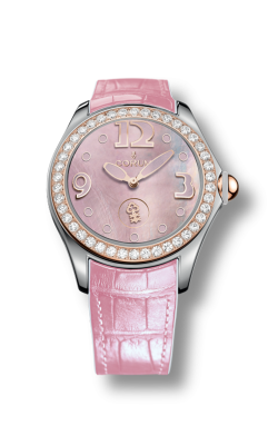 Corum Bubble Watch L295/03051 product image