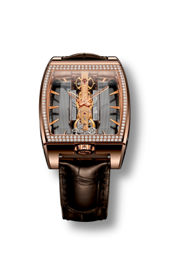 Corum Golden Bridge Watch B313/01613 product image