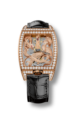 Corum Golden Bridge Watch B113/02617 product image