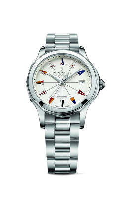 Corum Admiral Watch A082/02888 product image