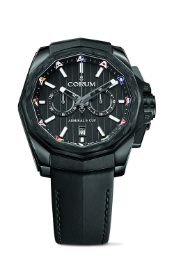 Corum Admiral Watch A116/02597 product image