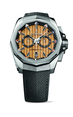 Corum Admiral Watch A116/02599 product image