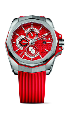 Corum Admiral Watch A277/02647 product image