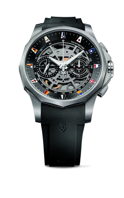 Corum Admiral Watch A404/02901 product image