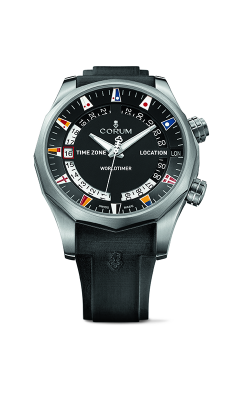Corum Admiral Watch A637/02744 product image