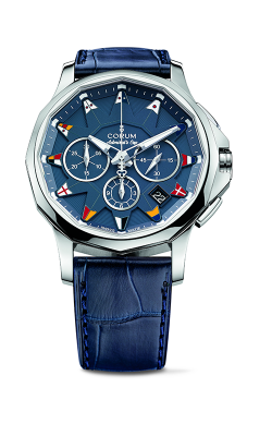 Corum Admiral Watch A984/02987 product image