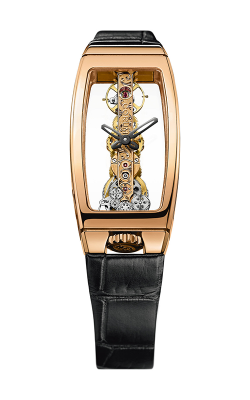 Corum Golden Bridge Watch B113/00822 product image